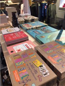 all-kinds-of-things-boekentafel