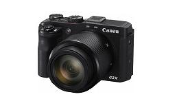 bridge-camera-cameratools