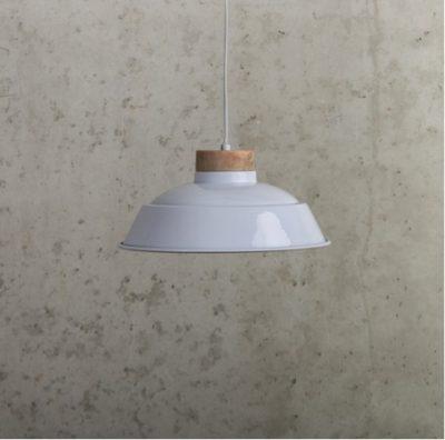 hanglamp-met-houten-details-kwantum