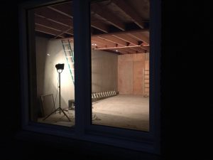huis-start-afbouw