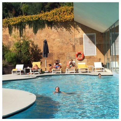 martinhal-cascais-spa-zwembad