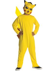 pikachu-pokemon-kostuum-voor-jongens