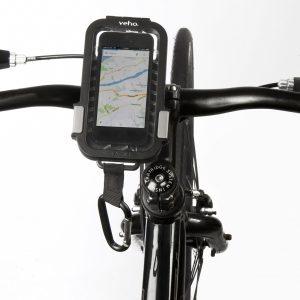 veho-outdoor-case-voor-smartphones-inclusief-bevestiging-voor-op-de-fiets-d9b