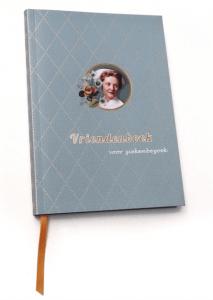 vriendenboek-voor-ziekenbezoek