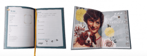 vriendenboek-ziekenbezoek-binnenkant