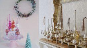 piek-fijn-blog-over-diy-met-piek-rond-kerst
