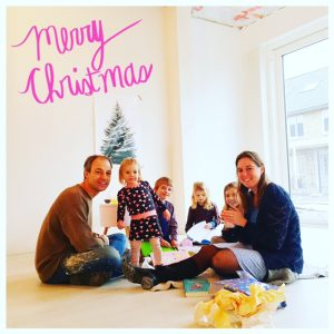 eerste-kerstdag-2016