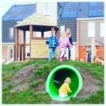 Een energiezuinig huis, wie wil dat nou niet?