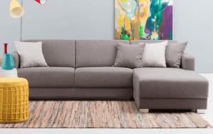 Lastige Woonkamer Inrichten : De inrichting van je woonkamer hip hot azine