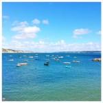 Nazomeren in de Spaanse zon: wat te doen op Ibiza?