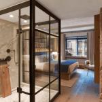 5 belachelijk dure hotels in New York