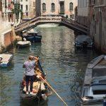 Venetië, praktische informatie en geheime plekjes