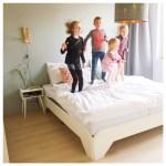 Met deze 3 tips kies je gegarandeerd het juiste matras voor jouw slaapwensen