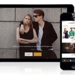 Shoppen, gamen of lezen: Drie keer de leukste apps voor buiten de deur