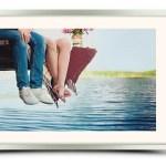 5 tips voor cadeaus met een foto