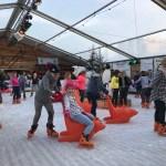 Noordwijk Winter Wonderland
