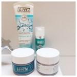 Getest: anti-aging producten