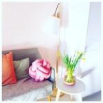 Muuto design lamp