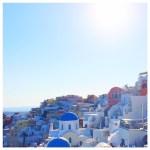 Top 3 voor een vakantie in Griekenland