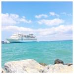 Eilandhoppen in Griekenland met een cruise