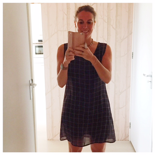 Tips om goedkoop een nieuwe outfit te shoppen