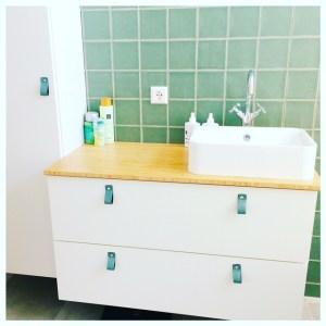 De mooiste baden voor een moderne badkamer - Hip & Hot - blogazine