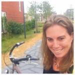 Op de fiets naar Zeeland