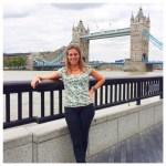Een moeder-dochter citytrip naar Londen
