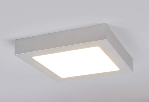 Stijlvolle Plafonniere Badkamer : Verlichting voor de badkamer hip hot azine