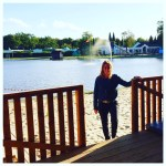 Onze ervaring op Vakantiepark Dierenbos in Vinkel