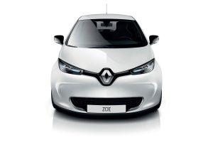De Laatste Trends Van Elektrische Auto S Hip Hot Blogazine