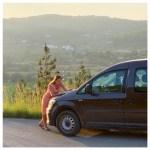 Tips voor Ibiza in de herfstvakantie