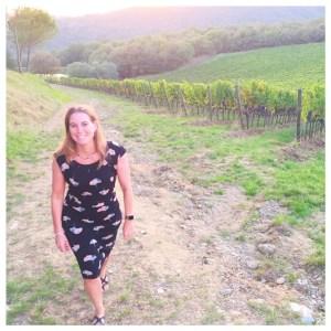 wijnvelden toscane