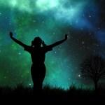 Begrijp je kindje beter door zijn of haar sterrenbeeld