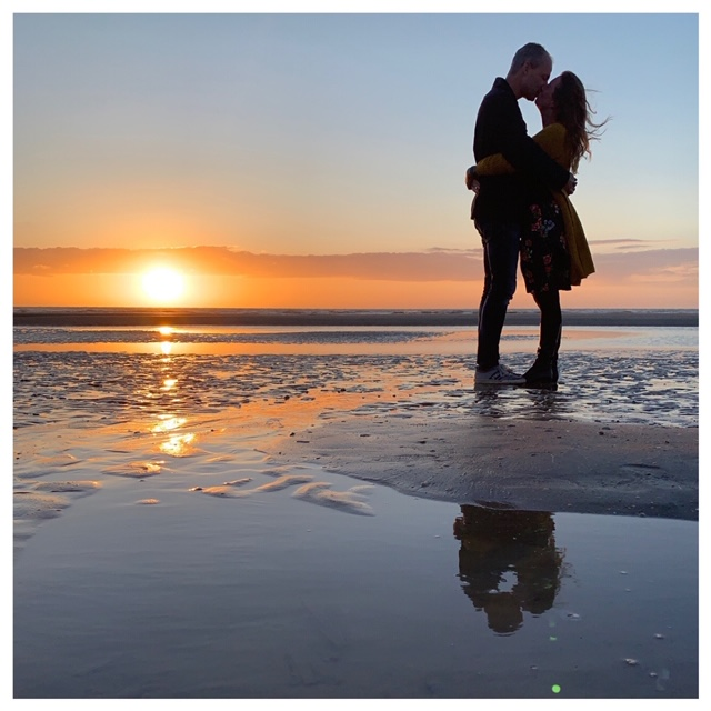 relatie vragen om je huwelijk te verbeteren