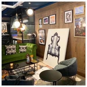 gallery61 hoekje stoel