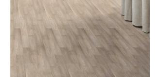 Verhuizen met weinig budget vinyl vloertje