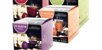 goedkopere koffie drinken dolce gusto alternatief