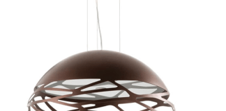 nieuwe lampen kopen online