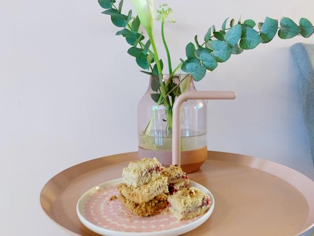 recept koekjes uit ijsland