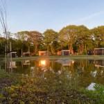 Landal de Vlinderhoeve, onze ervaring (review)