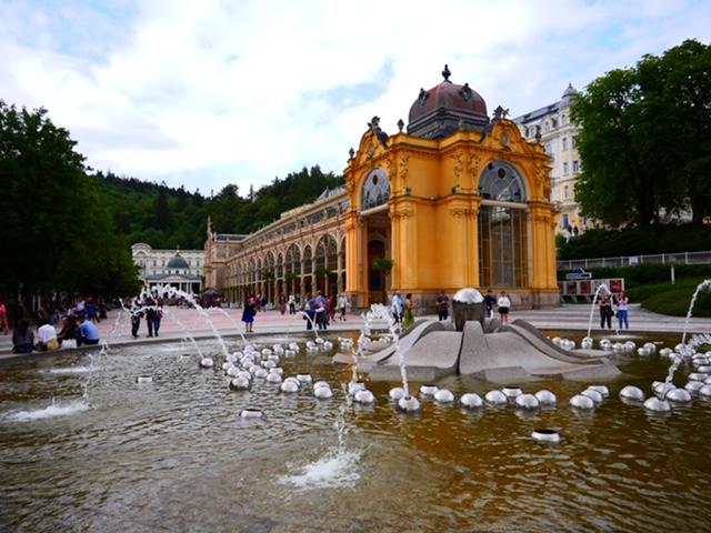 fontein mariana lanzke