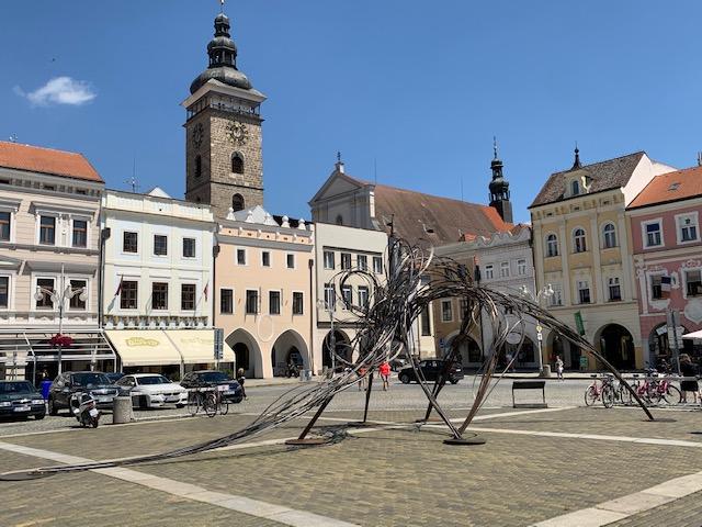 plein ceske budejovice
