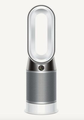 Dyson cooler heater