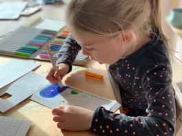 Fabulabox, milieuvriendelijk speelgoed
