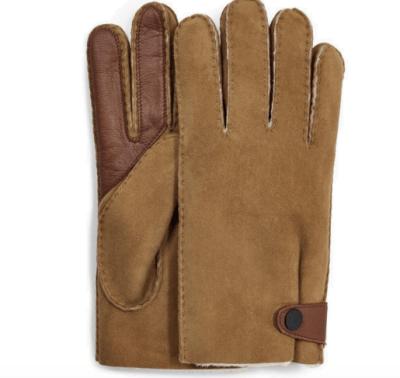 UGG handschoenen