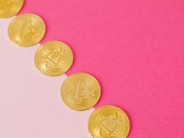 Waarom zou je investeren in crypto's