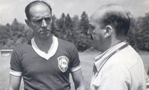 coach-brazil-hiperativo
