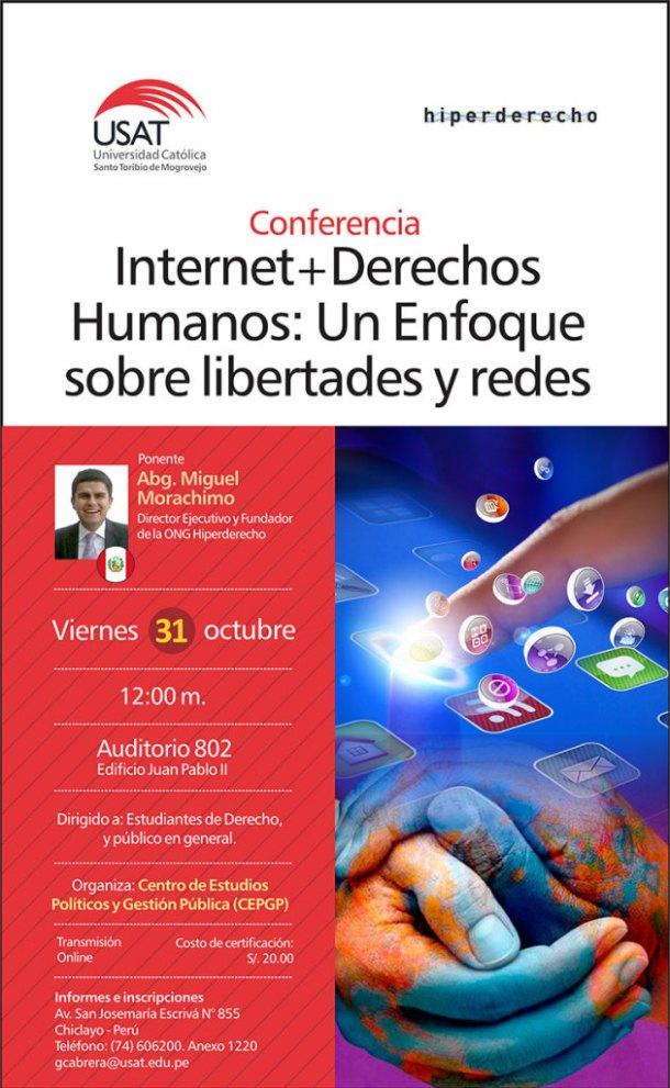 Conferencia-Internet-y-Derechos3