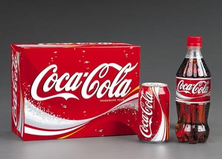 https://i1.wp.com/www.hipersuper.pt/wp-content/uploads/2007/04/coca_cola.jpg